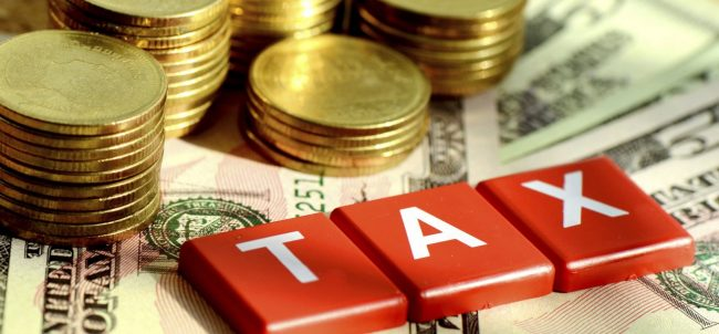 Reduce Your 2016 Tax Bill