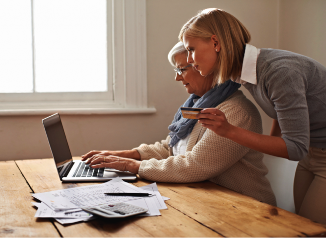 The Advantages of Filing Your Own Taxes