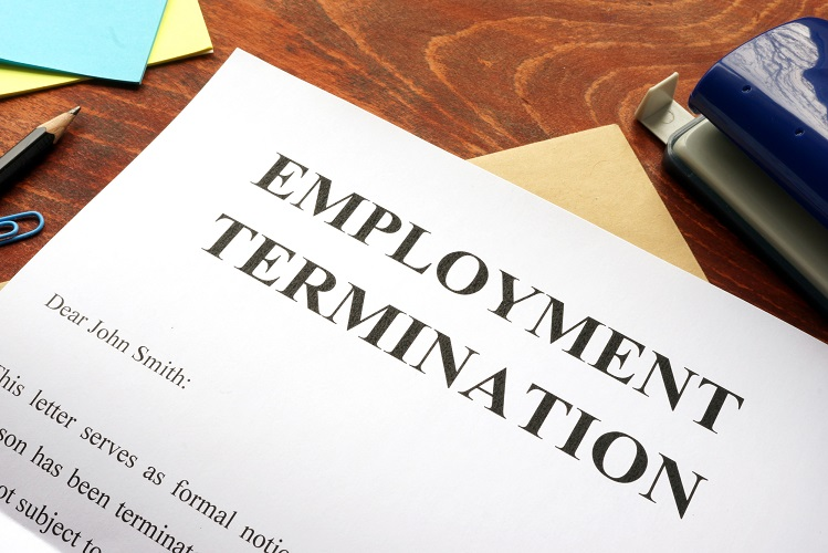 How Hard is Wrongful Termination to Prove?