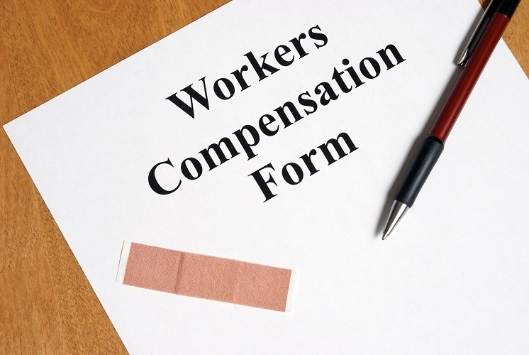 Effects of Drugs and Alcohol on Workers Compensation Claim