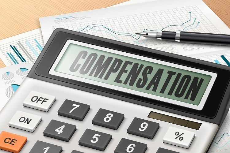 Who is Your Treating Doctor in a California Workers Compensation Case?