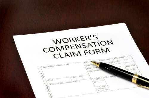 Some Signs Which Prove your Workers Compensation claim may be Fake