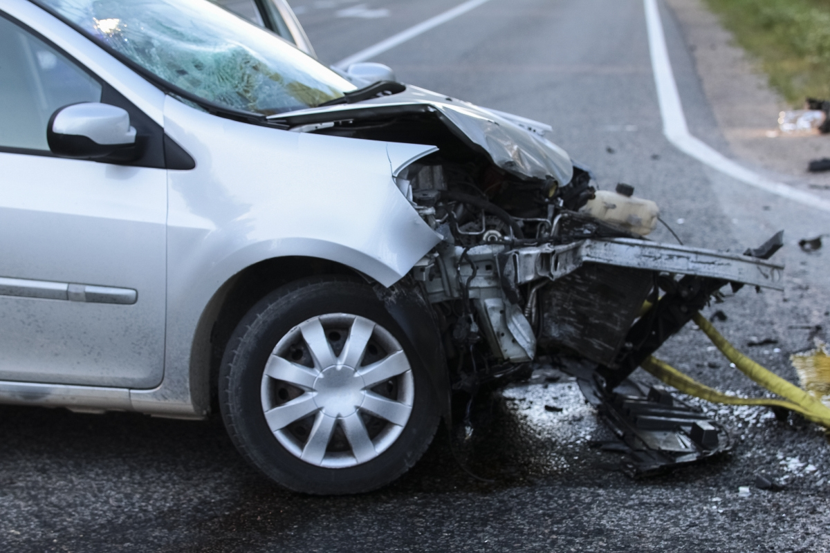 How can San Francisco Car Accident Attorney help you?