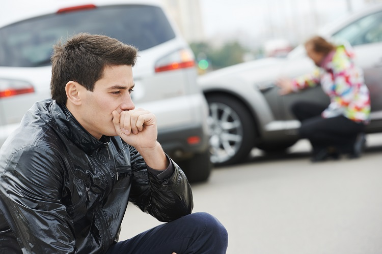 Important Things Car Drivers Should Know About Safe Behavior on the Road