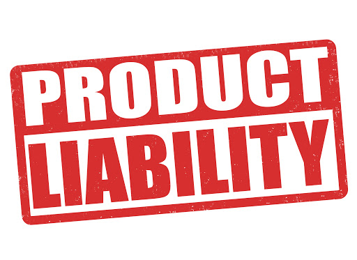 What To Do When A Recently Recalled Product Injure You?