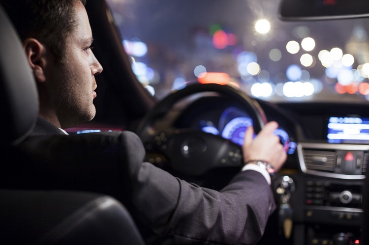 Tips For secure Driving Near Cars
