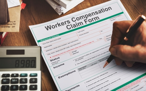 What Factors Affect on Workers Compensation Claim?