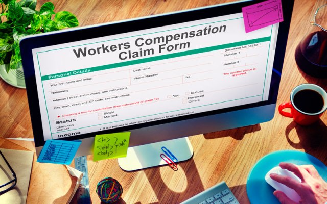 Time Limit for Filing a Workers' Compensation Claim in San Diego
