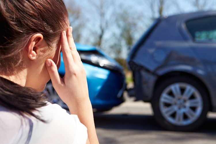 Understanding Your Injuries After a Car Collision