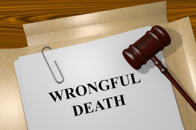 San Francisco Wrongful Death Attorneys