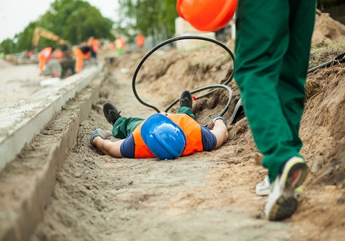 How Much Time Does It Take If I Get A Work Injury Settlement In California?