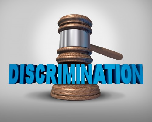 How Are Lawyers Paid in Disability Discrimination Cases?