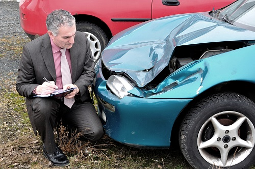 Can I File A Claim If I Was Hit By An Uninsured Driver?