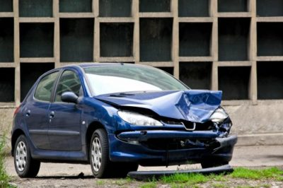San Francisco Car Accident Attorneys