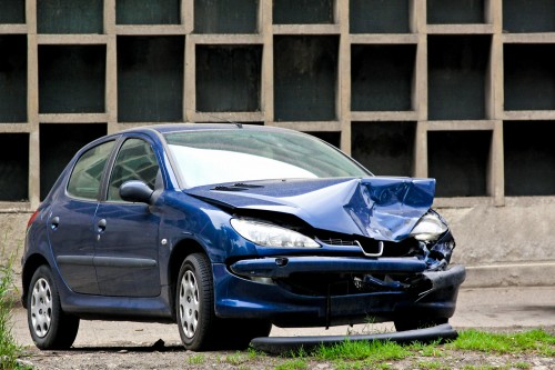 Cleveland Car Accident Attorneys