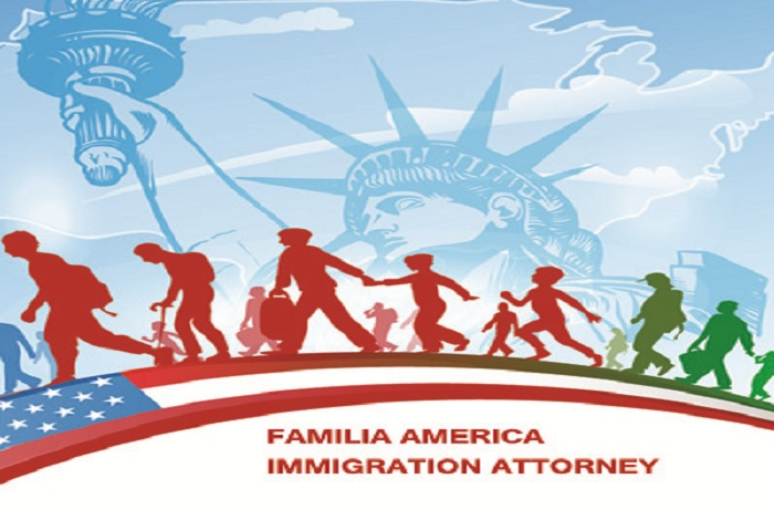 Importance of an Immigration Attorney in Salt Lake City