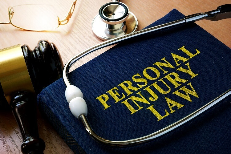 Pennsylvania Personal Injury Law: The Basics