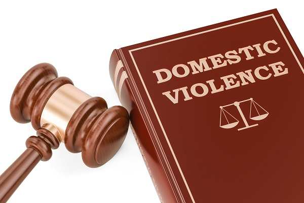 What Are Your Options When You Are Falsely Accused of Domestic Violence?