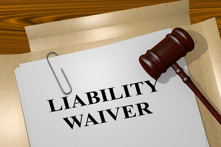 Common Types of Premises Liability Injuries
