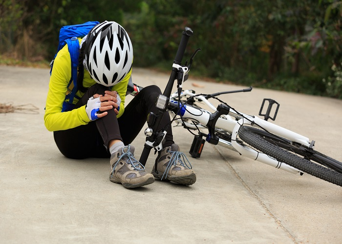 What Are The Bicycle Maintenance Tips That Will Help Prevent An Accident?