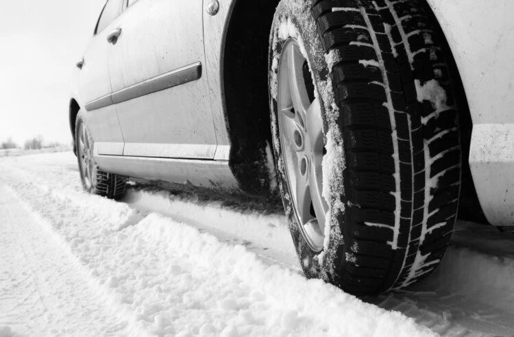 7 Tips To Prevent Winter Car Problems
