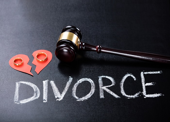 What Should I Do Before Filing For Divorce?