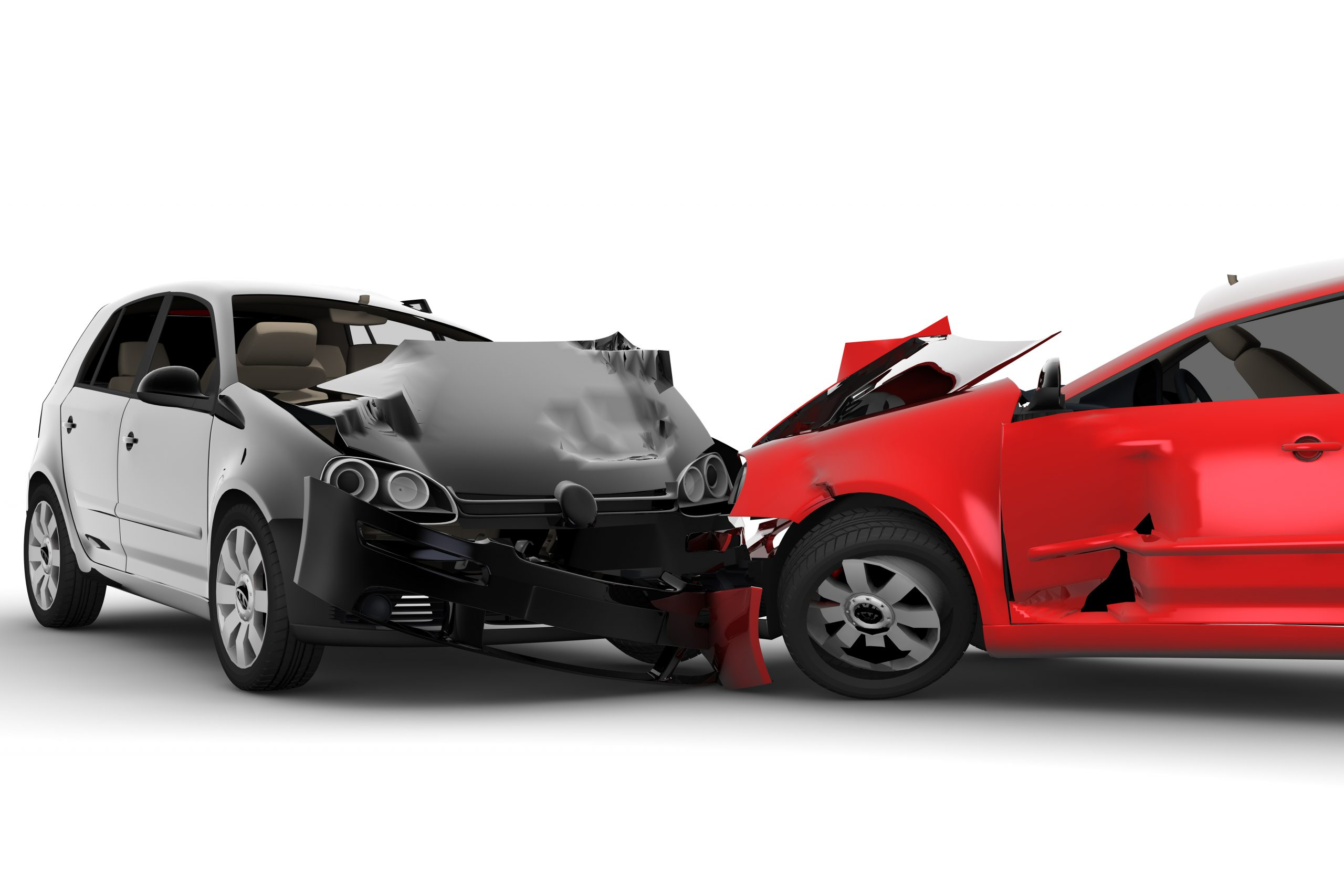How To Protect Your Rights After A Car Accident To Get Compensation You Deserve?